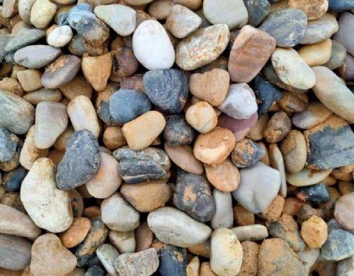 5-8cm变压器鹅卵石